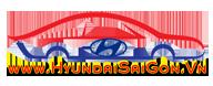 Hyundai Sài Gòn